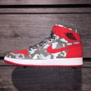 ". AIR JORDAN 1 RETRO HIGH PRM ""Reflective Camo"" AA3993-032 ¥15,500+tax #abcmart #nike #nikeairjordan #airjordan1 #sneakers #sneaker4life #sneakerhead #sneakerfiend #sneakernews #sneakerwars #shoeporn #smyfh #solecollector #kotd #kicks #kicks0l0gy #kicksonfire #kickstagram #nicekicks #instakicks #igsneakercommunity #todayskicks #rare_footage #wdywt #walklikeus #peepmysneaks #abcマート #スニーカー #ナイキ #エアジョーダン1"