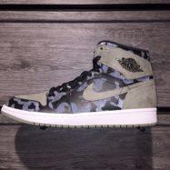 ". AIR JORDAN 1 RETRO HIGH PRM ""Reflective Camo"" AA3993-034 ¥15,500+tax #abcmart #nike #nikeairjordan #airjordan1 #sneakers #sneaker4life #sneakerhead #sneakerfiend #sneakernews #sneakerwars #shoeporn #smyfh #solecollector #kotd #kicks #kicks0l0gy #kicksonfire #kickstagram #nicekicks #instakicks #igsneakercommunity #todayskicks #rare_footage #wdywt #walklikeus #peepmysneaks #abcマート #スニーカー #ナイキ #エアジョーダン1"